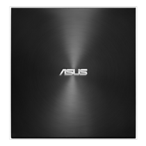 ASUS U7M external DVD burner 90DD01X0-M29000 / DVD-B330