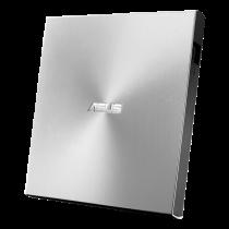 Išorinis optinis įrenginys ASUS / DVD-B331