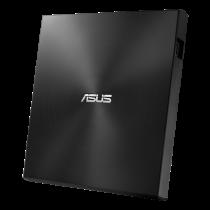 Išorinis optinis įrenginys ASUS / DVD-B332