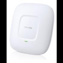 Prieigos taškas TP-Link /  EAP115