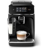 Coffee Making Machines PHILIPS 2200 Latte EP2224/40