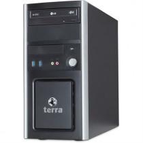 PC Terra I5-6400, 2.7 GHz, 4GB RAM / EU1009520