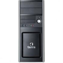 PC Terra i3-7100, 3.9 GHz, 8 GB RAM / EU1009578