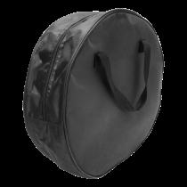 Elektromobilio įkrovimo kabelio krepšys DELTACO nailoninis, juodas / EV-5100