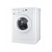 Skalbimo mašina INDESIT EWSD 51051 W EU