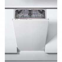 Dishwasher INDESIT DSIE 2B19