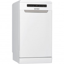 Dishwasher INDESIT DSFO 3T224 C
