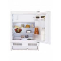 Refrigerator BEKO BU1153N