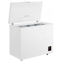 Chest freezer GORENJE FH251IW