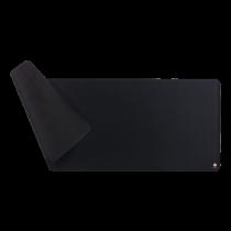 Pelės kilimėlis DELTACO GAMING 900x360x4mm, juodas / GAM-006