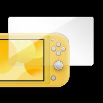 """DELTACO GAMING"" ekrano apsauga, ""Nintendo Switch Lite"", 0,33 mm, 9H"