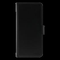 Dėklas DELTACO 2-in-1, tinkamas Samsung Galaxy S8, juodas / GLX8-764