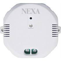 Dimeris NEXA max 250W, savamokslis / GT-224