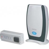 Bevielis durų skambutis NEXA / GT-258