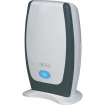 Bevielis durų skambutis NEXA / GT-259