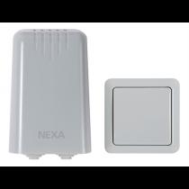 Lauko imtuvas ir transmiteris Nexa GT-769 / 14445