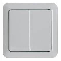 Bevielis jungtukas-transmiteris NEXA ITP-1501 GT-772 / 14426