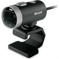 Web kamera Microsoft 720p 30fps / H5D-00014