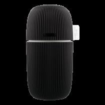 Oro drėkintuvas / Aromato skleidiklis NHC HAR-1000