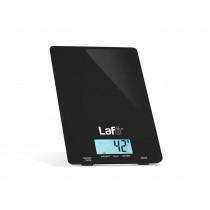 Kitchen scale LAFE WKS001.1