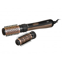 Hair styler LAFE LSS001