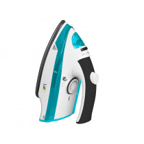 Travel Steam Iron LAFE ZPH201