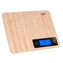Kitchen scale LAFE WKS003