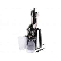 Slow Juicer LAFE SWP003