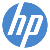 HP Lights-Out Advanced Licen / DEL1002733