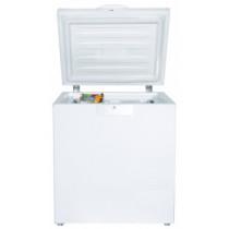 Šaldymo dėžė BEKO HS221520