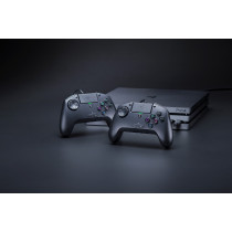 Gamepad RAZER Raion Arcade for PS4 / RZ06-02940100-R3G1