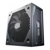 Maitinimo blokas COOLER MASTER Gold 650W, V2 / MPY-650V-AFBAG