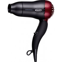 Hairdryer GRUNDIG HD2509R
