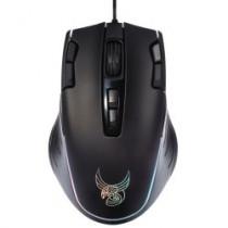 Kompiuterio pelė L33T GAMING, VIKING THOR, Mjoelnir / 160400