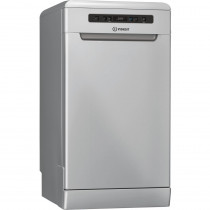Dishwasher INDESIT DSFO 3T224 CS