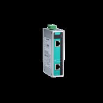 MOXA PoE Injector 60W, 3kV / INJ-24A