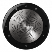 Jabra kolonėlė 710, Bluetooth, 10W, juoda 7710-509 / JABRA-235