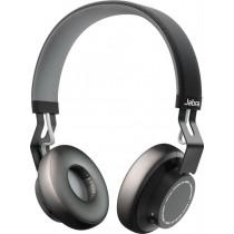 Ausinės Jabra Move Bluetooth 4.0, juodos / JABRA-340 /100-96300000-60