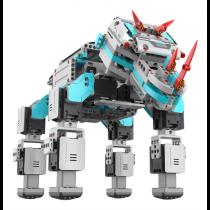 Konstruktorius UBTECH JIMU-ROBOT3
