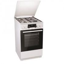 Cooker GORENJE K5341WH
