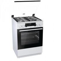 Cooker GORENJE K634WA