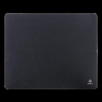 Pelės kilimėlis DELTACO juodas / KB-200