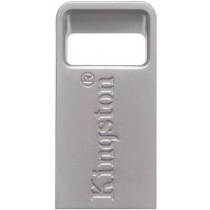"DT Micro USB 3.1 Gen 1"", 64 GB KINGSTON / KING-1911"