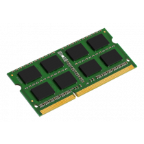 RAM Kingston KCP System-Specific 4GB, DDR3, 1600MHz, CL11 KCP316SS8/4 / KING-1993