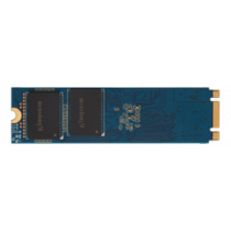SDD Kingston SSDNOW 960 GB M.2 DISKAS, A1000, M.2 2280, NVMe / KING-2688