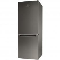 Šaldytuvai INDESIT LR6 S1 X
