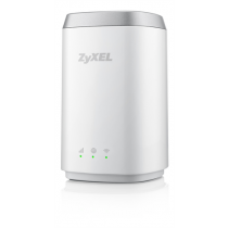 Maršrutizatorius 4G Zyxel LTE4506-M606-EU01V1F / LTE4506-M60