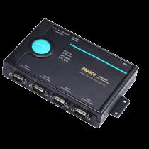 MOXA NPort / MB3480