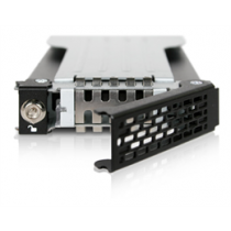 Mini Tray ICY DOCK /  MB994TK-B