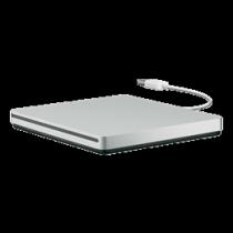 Apple USB optinis įrenginys / MD564ZM/A